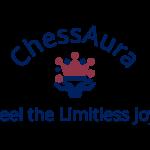 Chesaura-Logo