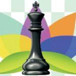 Lotus-chess-150x150
