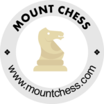 MOUNTCHESS-150x150