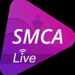 SMCA-1-150x150